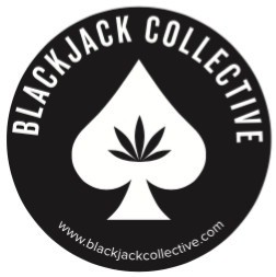 Blackjack Collective on Greenery Map