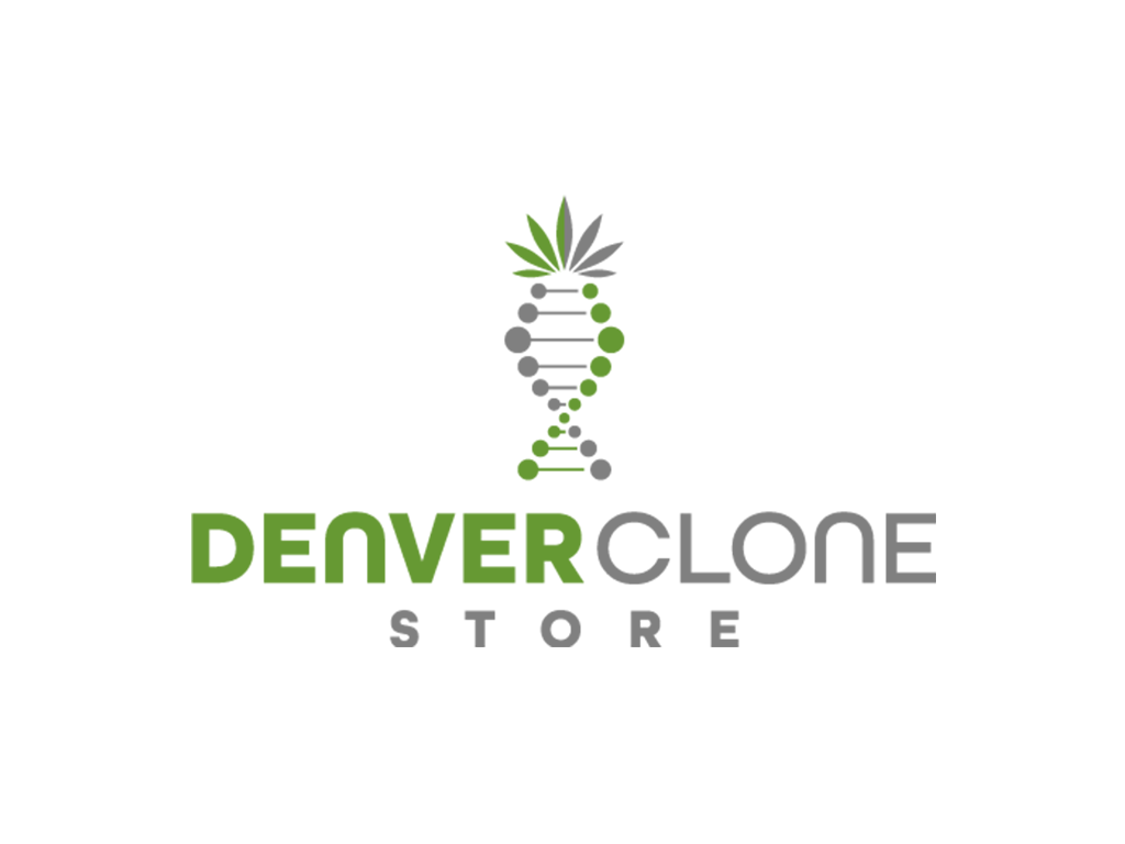 Denver Clone Store on Greenery Map