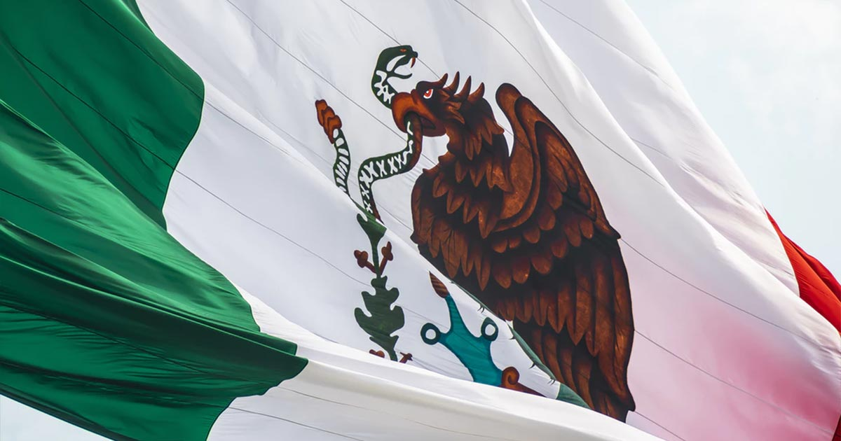 Mexican Cannabis Market Brought to You by CannaMexico and CannabiSalud