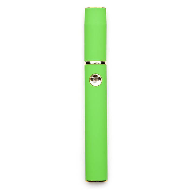 Cloud Dab Pen - 10 Best Dab Pens - Greenery Map